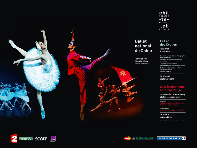 balletschine_4x3.jpg