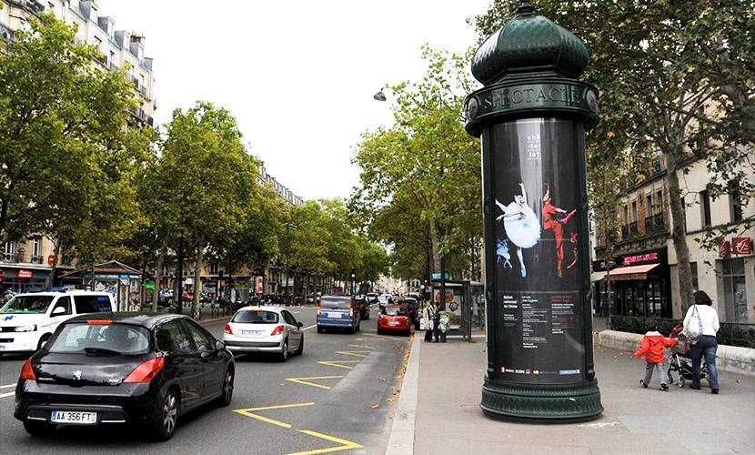 balletschine_pubs1.jpg