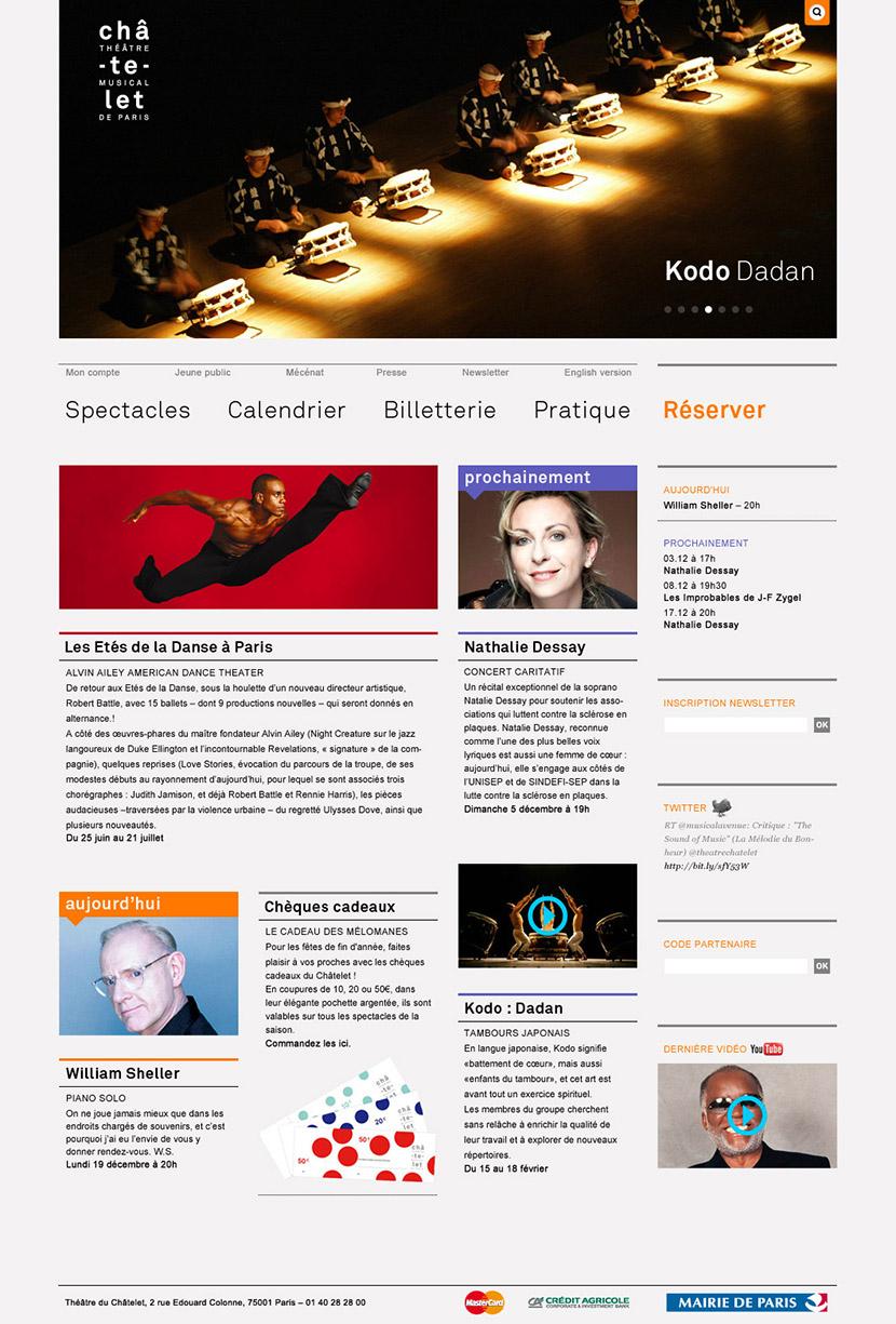 chateletV4_site.jpg