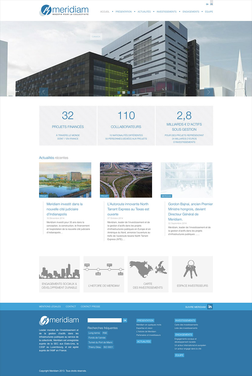 meridiam_site.jpg