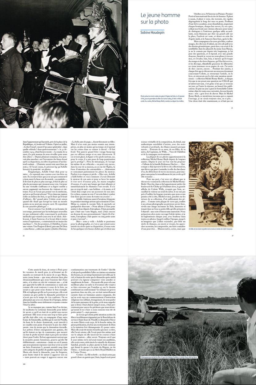 mrb_pages.jpg