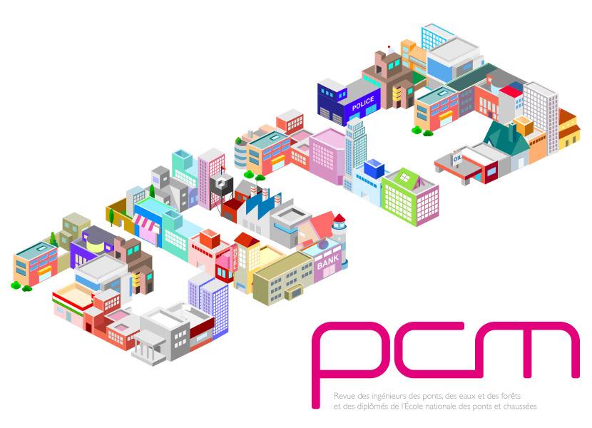 pcm_voeux.jpg